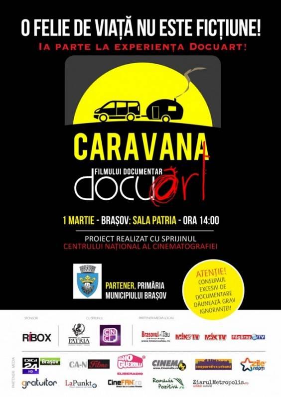 Afis_caravana_BV