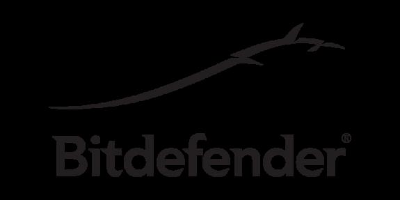 Bitdefender - logo