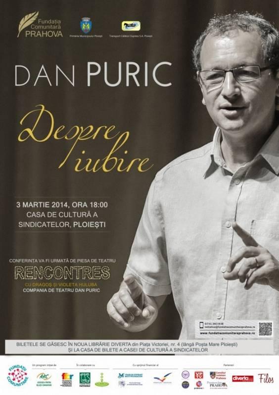 DanPuric_Ploiesti