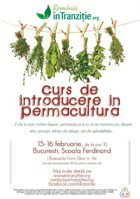 Introducere in permacultura_online