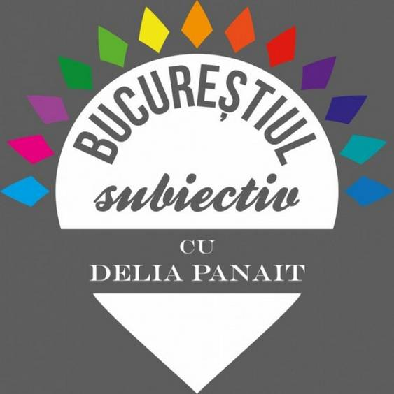 Logo BS -colorat