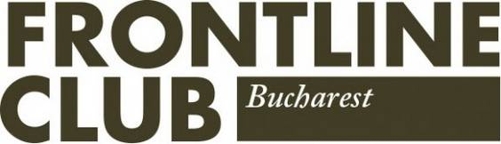 Logo_FCBucharest_small