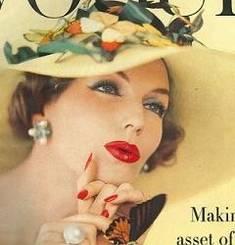 Vogue_1950-240x250