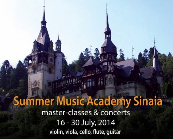 afis_Summer_Music_Academy_Sinaia_2014