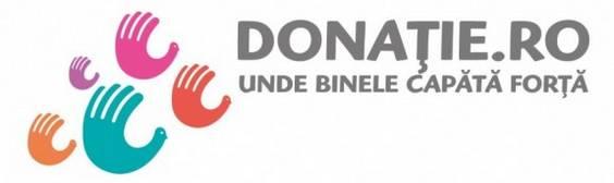 donatie ro