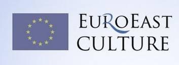 euro east culture