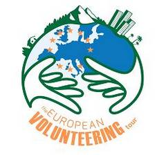 european voluntaring tour