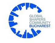 global shapers comunity bucharest