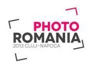 photo festival romania 2014