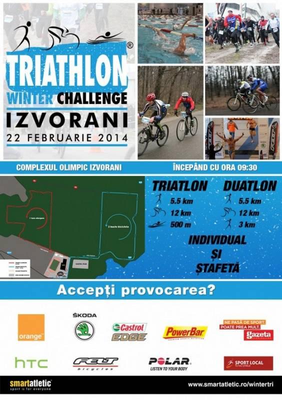 poster web wintertri 2014