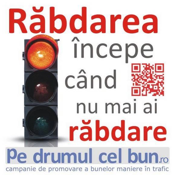 rabdarea_incepe