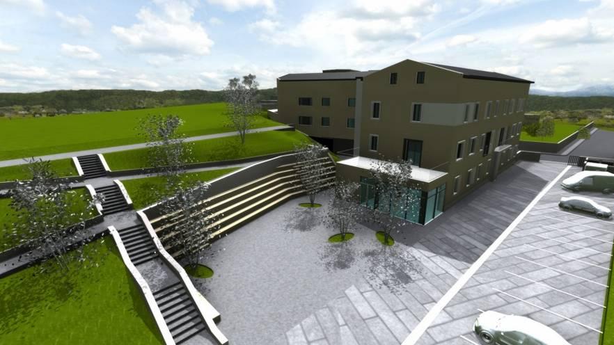 simulare_centrul HOSPICE Bucuresti (2)