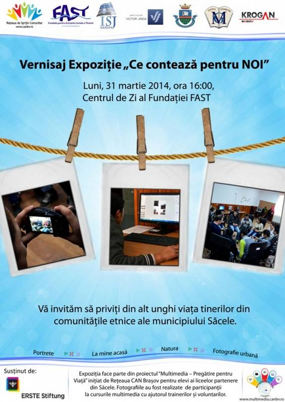 Afis A3 Expozitie v.2res