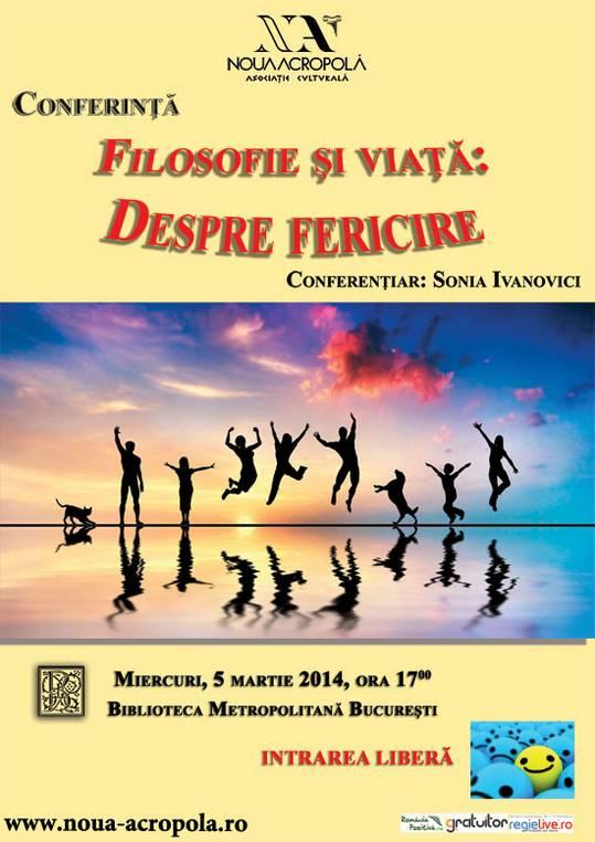 Afis-Bucuresti-2014-03-05