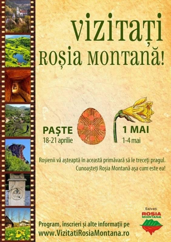 Afis_Vizitati Rosia Montana   2014