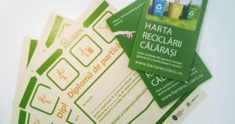 Calarasi - ECOmunitatea ta