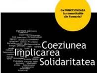 Ce-FUNCȚIONEAZĂ-la-comunitățile-din-România-