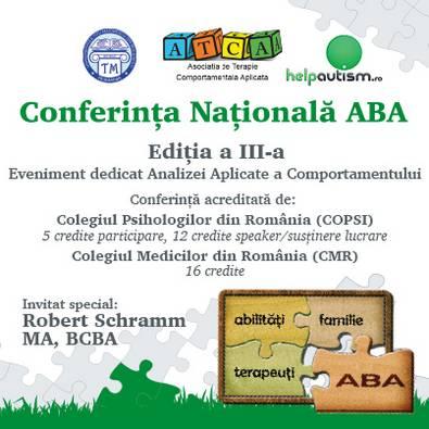 FB_conferinta_aba__403x403px