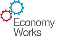 Logo economy works