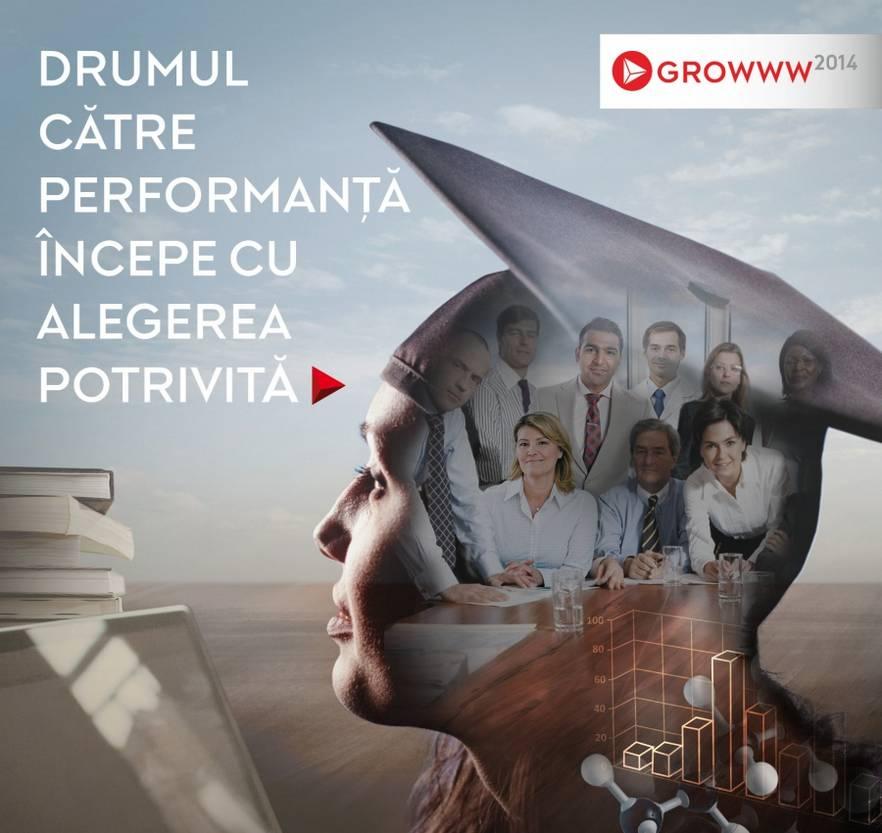 MOL_Growww2014