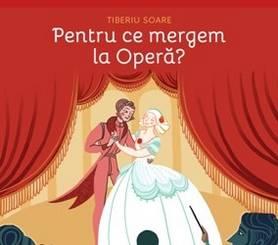 Opera_cartea_Coperta2-284x250