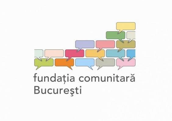 SIGLA fundatia ccomunitara bucuresti 2014