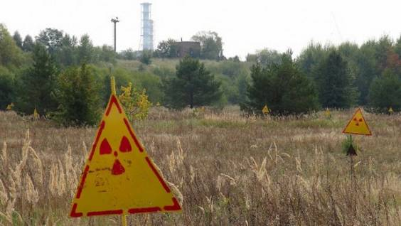 cernobil 2