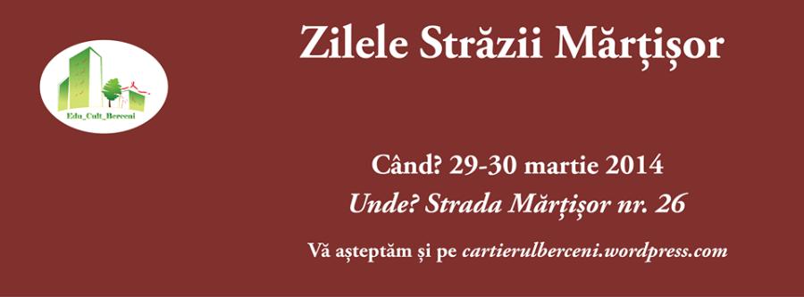 cover_zilele_strazii_martisor
