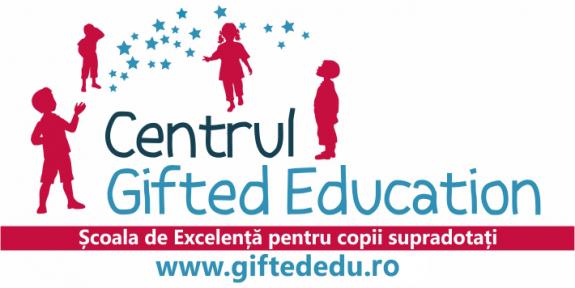 giftedd edu 2014