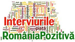 interviurile-romaniapozitiva