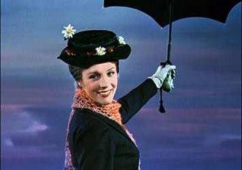 mary-poppins-mv01-356x250