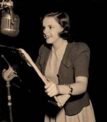 young-Judy-Garland1