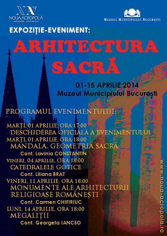 Afis-Bucuresti-2014-04-01