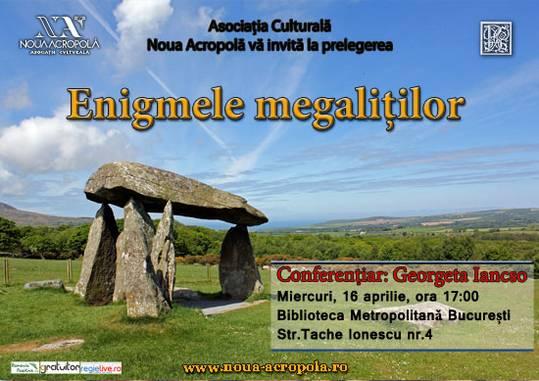 Afis-Bucuresti-2014-04-16