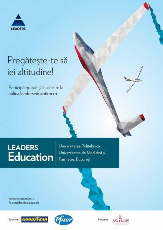 Afis_Leaders_Education