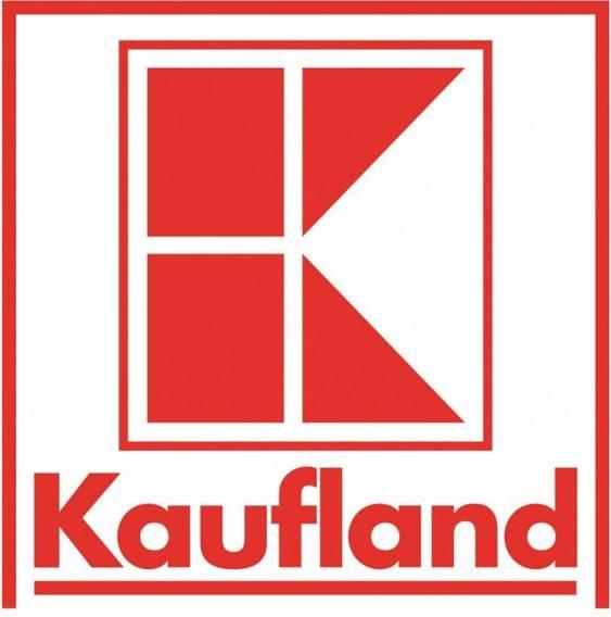 Logo_Kaufland