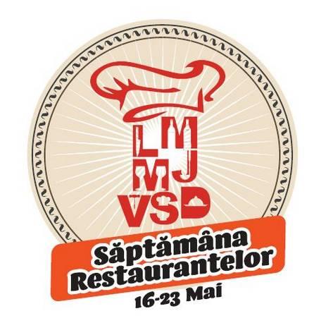 Logo_Saptamana_Restaurantelor