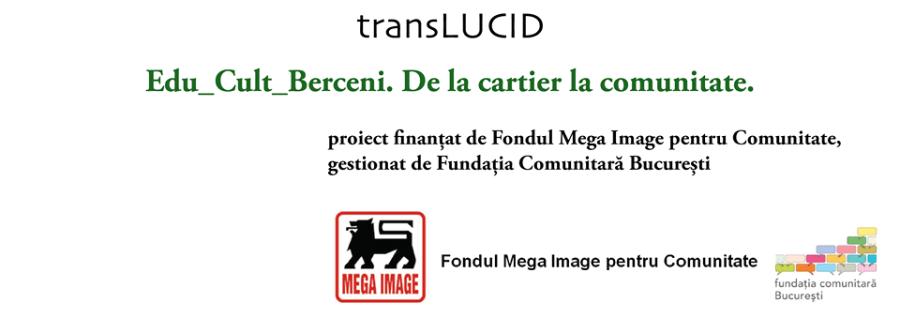 Logo_proiect_Berceni