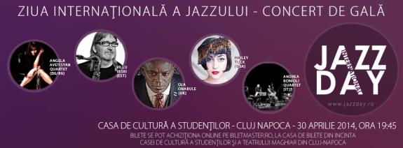 WEB-JazzDay