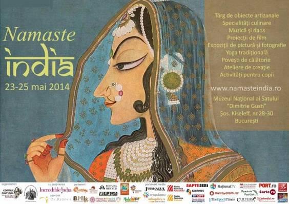 afis namaste india 2014-web