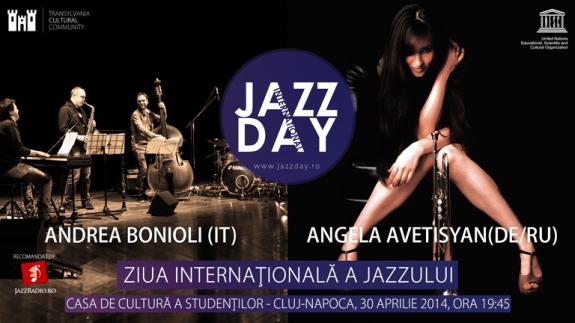 angela_andrea_Jazz