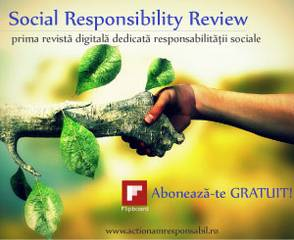 banner_social_responsibility_review