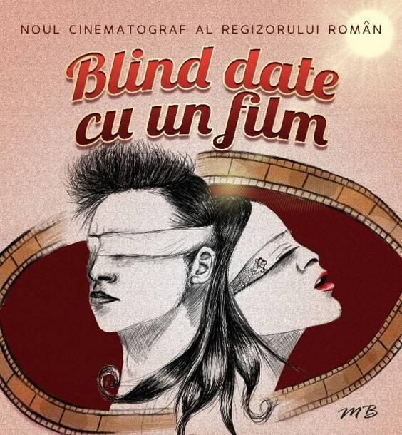 blind date cu un film