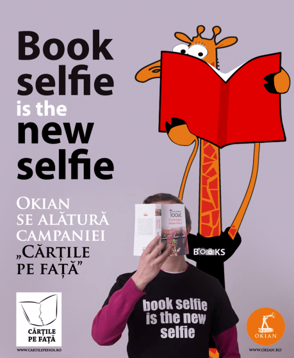 book+selfie1 (1)