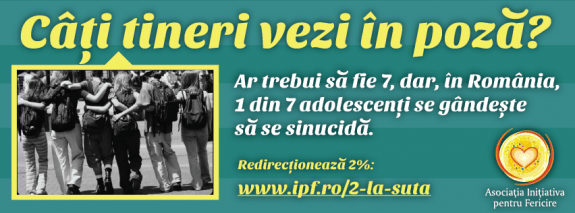 campanie2_web_cover