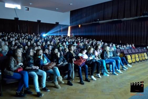 cinema-edu-3