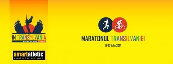 event cover transylvania