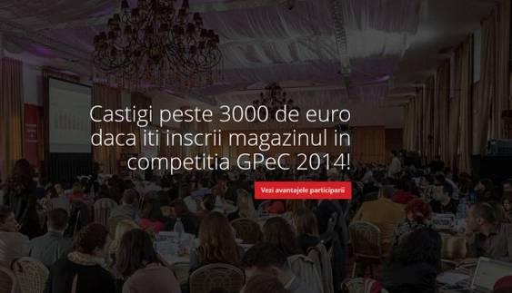 gpec-magazine-online1