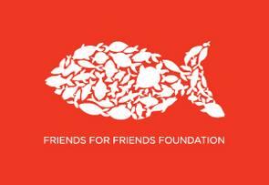 logo FFFF