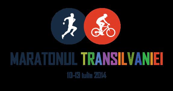 maratonultransilvaniei (1)